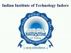 Iit Indore Recruitment 2020 Application Invited For Site Engineer Post