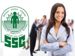 Ssc Recruitment 2020 Apply For Ssc Postal Assistant Post Full Details Here