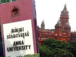 Ugc To Hc Arrear Exams For Tn College Students Cannot Be Canceled Says Ugc