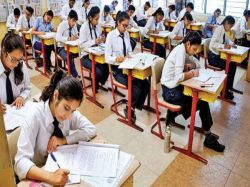 Cbse Board Class 10 12 Exams 2021 Date To Be Announced Today