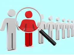 Ignou Recruitment 2020 Application Invited For Assistant Registrar Post