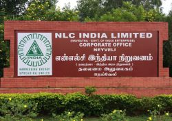 Nlc Recruitment 2021 Apply Online For Horticulture Assistant Post