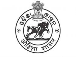 Odisha Sub Ordinate Staff Selection Commission Recruitment 2020 Apply Nursing Officer Post