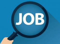 Tnrd Kanniyakumari Recruitment 2020 Application Invited For Jeep Driver Post