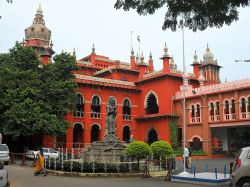Madras High Court Recruitment 2021 Out Apply For Personal Assistant To The Registrars Post