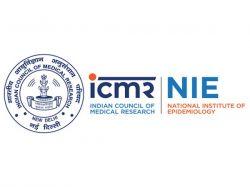 Nie Chennai Recruitment 2021 Walk In For Junior Nurse Post Nie Gov In