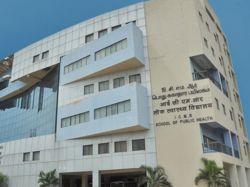 Nie Chennai Recruitment 2021 Walk In For Semi Skilled Post