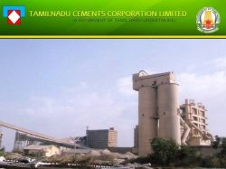 Tn Govet Jobs Recruitment In Tancem 2021 Application Invited For Personal Assistant Posts