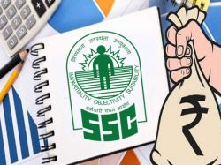 Ssc Recruitment 2021 Apply For Ssc Assistant Section Officer Full Details Here