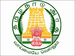 Tnrd Recruitment 2021 Apply For Jeep Driver Post At Sivaganga