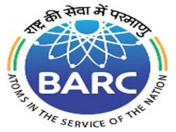 Barc Recruitment 2021 Walk In For X Ray Technician Pharmacist And Various Post