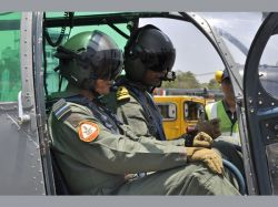 Chennai Air Force School Recruitment 2021 Application Invited For Principal Pgt Tgt Various Pos