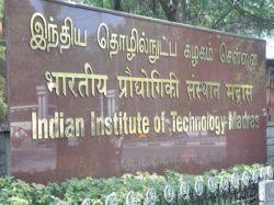 Iit Madras Recruitment 2021 Apply Online For Senior Executive Post