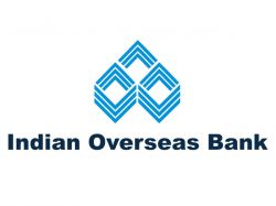 Indian Overseas Bank Recruitment Apply For Manager And Senior Manager Post