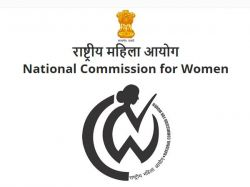 Ncw Recruitment 2021 Application Invited For Consultant Post