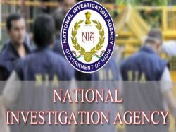 Nia New Delhi Recruitment 2021 Senior Public Prosecutor And Various Post