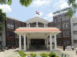 Tiruvallur Revenue Department Recruitment 2021 Apply For Village Assistant Post