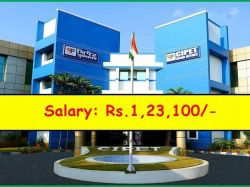 Cipet Recruitment 2021 Application Invited For Chief Manager Manager Post