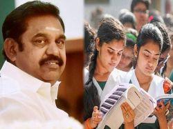 Covid 19 Tamil Nadu Schools Classes 9 10 11 Closed Due To Corona