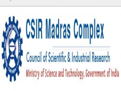 Csir Recruitment 2021 Application Invited For Project Associate Post