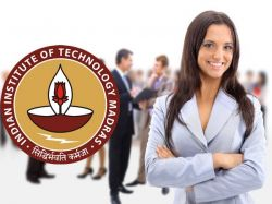 Iit Madras Recruitment 2021 Apply Online For Senior Project Officer Vacancy