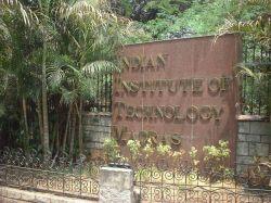 Iitm Madras Recruitment 2021 Apply Online Project Associate Junior Research Fellow Post
