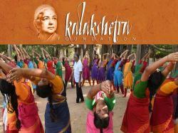 Kalakshetra Foundation Recruitment 2021 Application Invited For Consultant Post