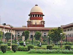Supreme Court Recruitment 2021 Sci Application Invited For Junior Translator Post