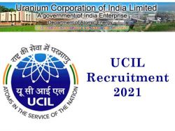 Ucil Recruitment 2021 Application Invited For Director Finance Post