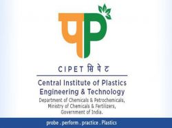 Cipet Recruitment 2021 Application Invited For Lecturer Instructor Post