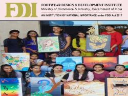 Fddi Recruitment 2021 Application Invited For Manager And Other Various Post