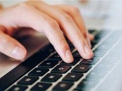 Iict Recruitment 2021 Apply Online For Jr Hindi Translator Post