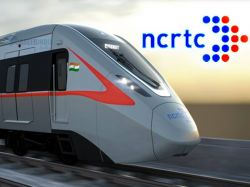 Ncrtc Recruitment 2021 Apply For Dy General Manager Post Ncrtc In