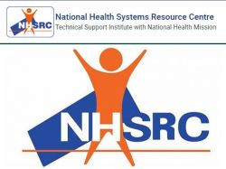 Nhsrc Recruitment 2021 Out Apply Online For Consultant Post