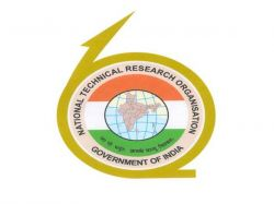 Ntro Recruitment 2021 45 Technician Post Apply Online Ntro Gov In