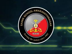 Tn Sainik School Recruitment 2021 Apply For Band Master Medical Officer And Other Post