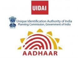 Uidai Aadhaar Recruitment 2021 Application Invited For Consultants Post