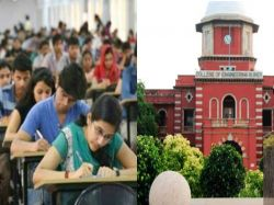 Special Arrear Exam Result 2021 Released By Anna University Direct Link Here
