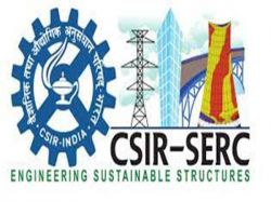 Csir Serc Recruitment 2021 Technician Technical Assistant And Other Post