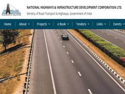 Nhidcl Recruitment 2021 Apply For Various Manager Post