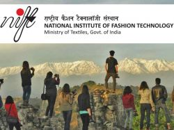 Nift Recruitment 2021 Application Invited For Campus Director Director It Posts