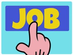Csir Recruitment 2021 Application Invited For Assistant Engineer Post
