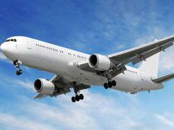 Dgca Recruitment 2021 Application Invited For Consultant Senior Flight Operations Inspector Post
