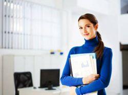 Icar Ciphet Jobs 2021 Application Invited Junior Research Fellow Post