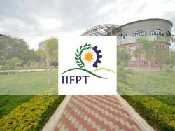 Iifpt Recruitment 2021 Apply Online For Team Leader Consultant Post