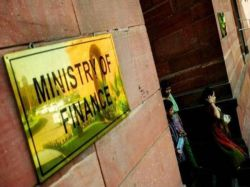 Ministry Of Finance Recruitment 2021 Application Invited For Registrar Recovery Officer Post