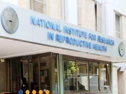 Nirrh Recruitment 2021 Apply Online For Junior Research Fellow Post