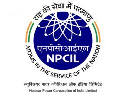 Npcil Recruitment 2021 Application Invited For Ft General Surgeon Ft Gdmo Post