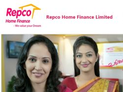 Repco Home Finance Recruitment 2021 Application Invited For Chief Financial Officer Post
