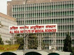 Jipmer Aiims Recruitment 2021 Apply Online For Medical Superintendent Financial Advisor And Other